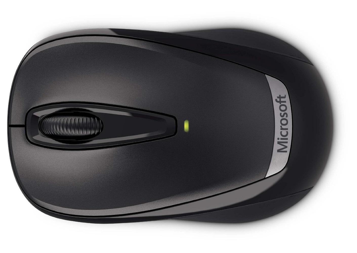 3000Беспроводные мыши<br>Оптическая мышь<br>