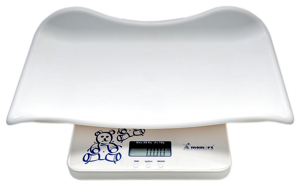 Scale Momert 6425