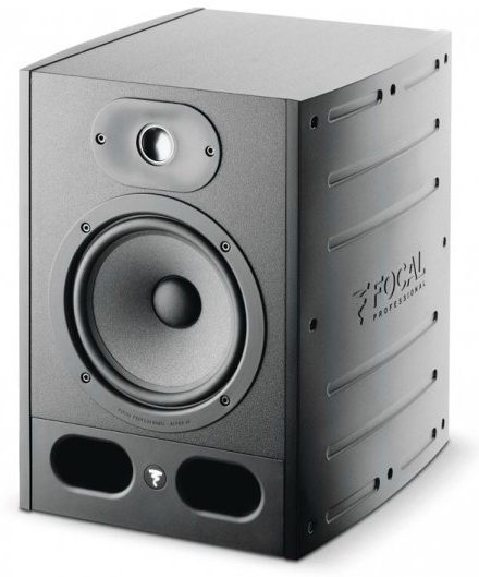 Focal Professional Alpha 65 нд