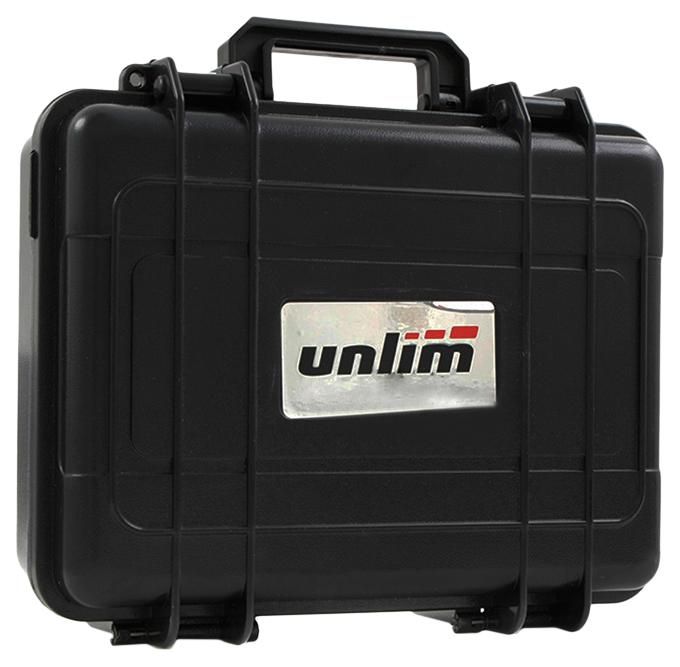 Unlim Case EPC010