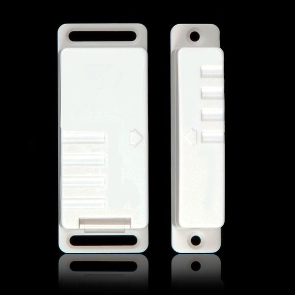COCO AMST-606 - беспроводной магнитный оконный/дверной датчик