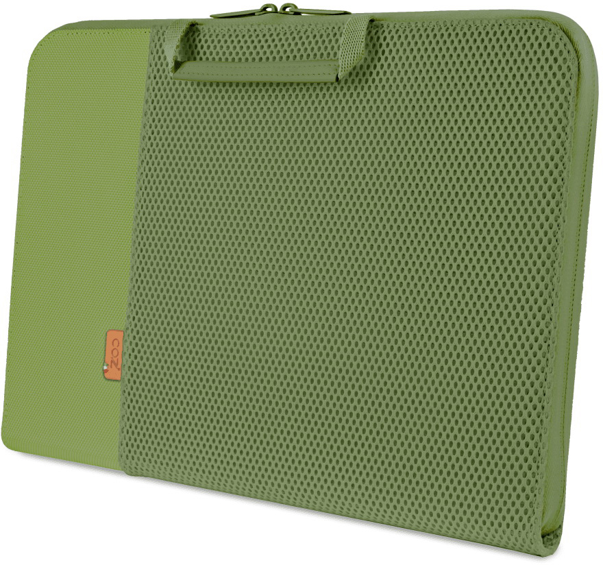 "Сумка Cozistyle ARIA Hybrid Sleeve S (CASMSS1205) для планшета 12.9"" (Fern Green) фото"