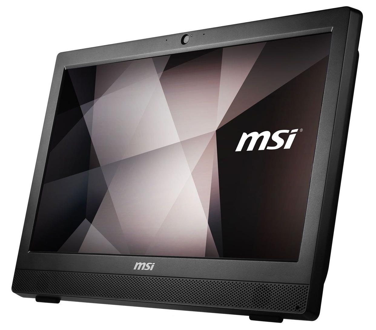 MSI Pro 24 2M-012RU