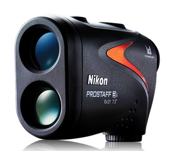 Nikon Prostaff 3i нд