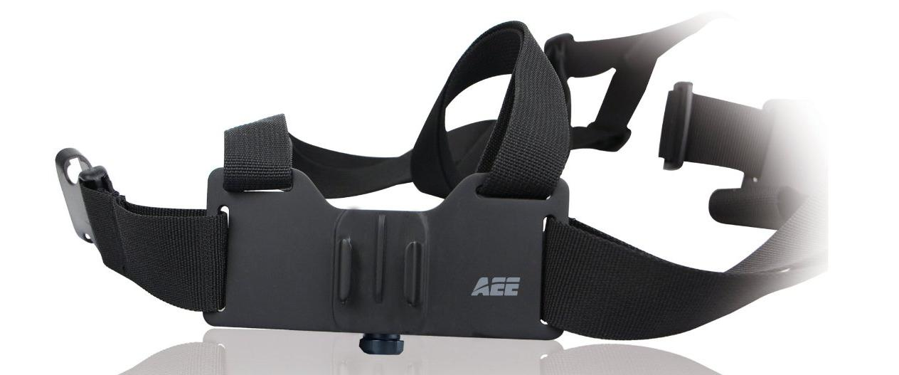 AEE Chest Strap Mount B13
