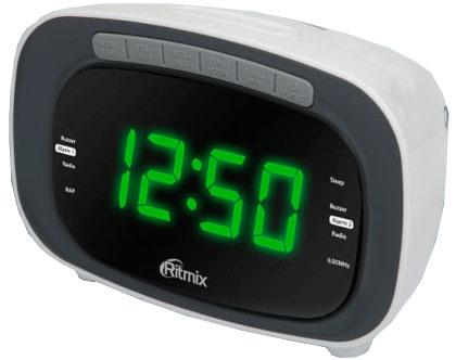 Ritmix RRC 1250 15118432
