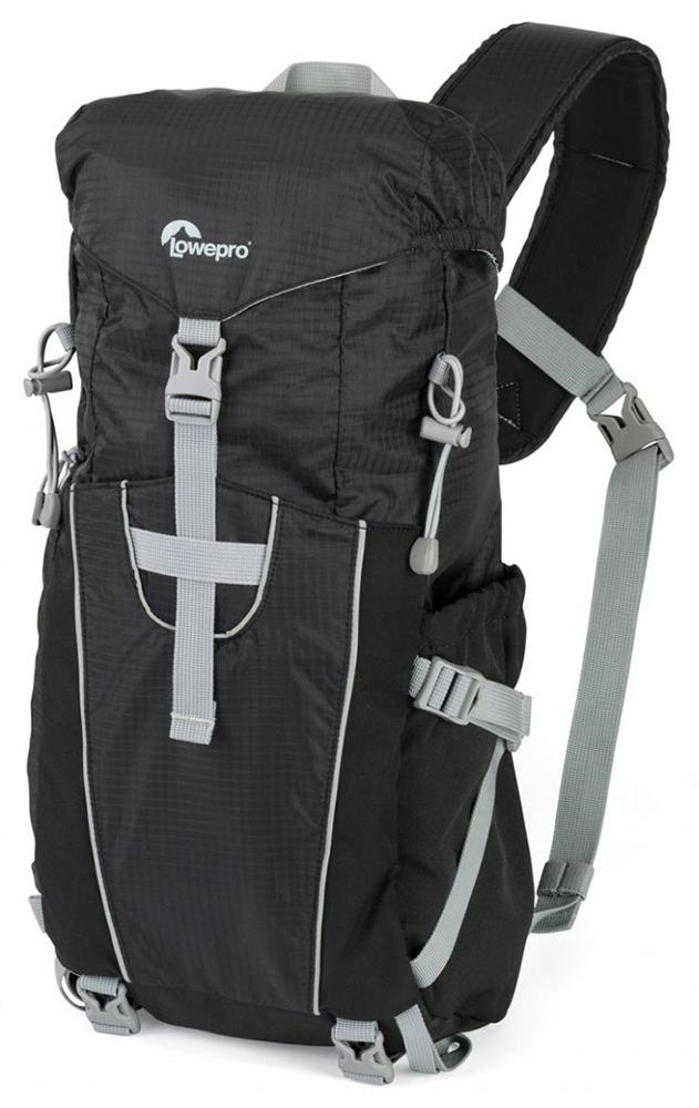 Photo Sport SlingСумки и чехлы для фотоаппаратов<br>Рюкзак для фотокамеры<br>