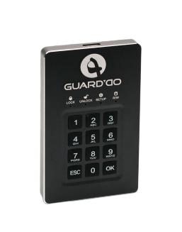 GuardDo