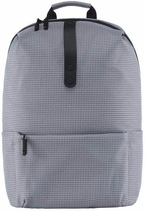 Рюкзак Xiaomi Backpack College Style 15.6