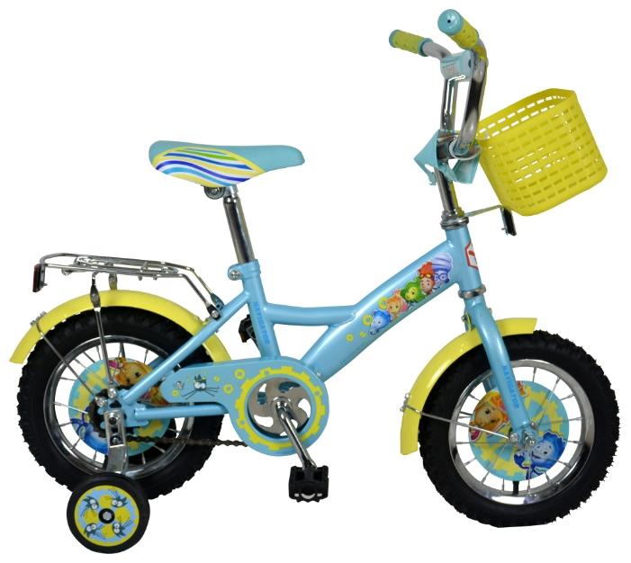 KITEДетские велосипеды<br>Велосипед<br>