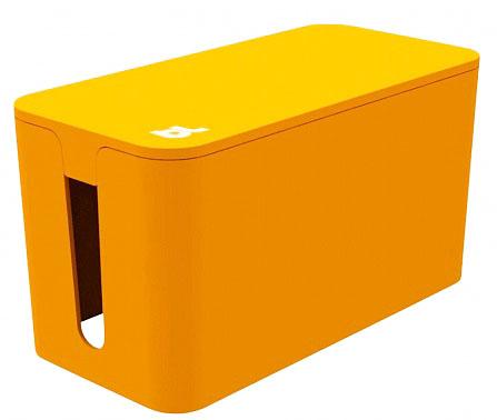 CableBox MiniОрганайзеры проводов<br>Бокс для проводов<br>