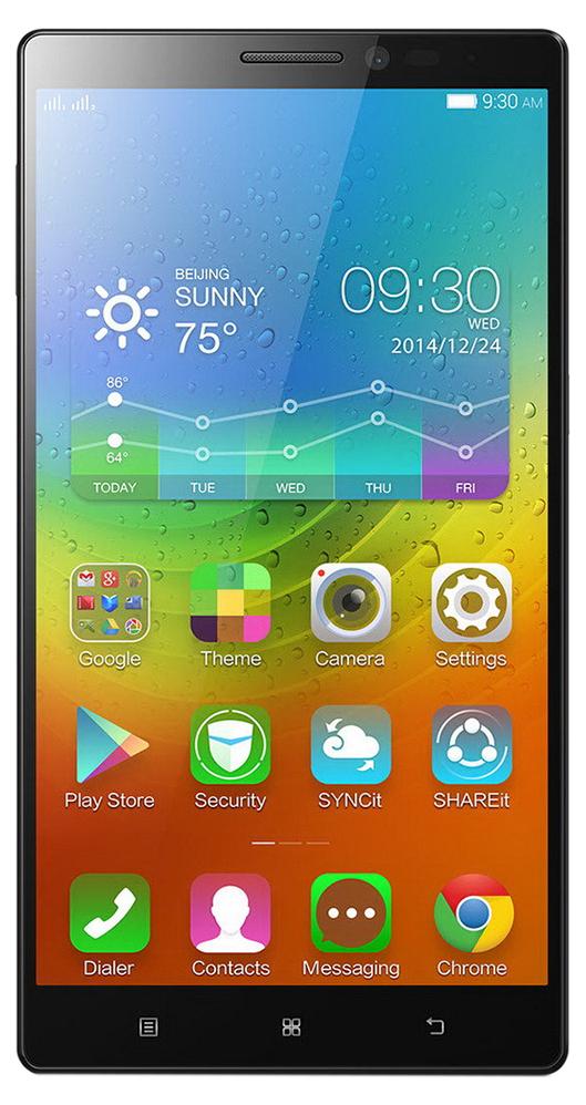 VibeТелефоны на Android<br>Смартфон<br>