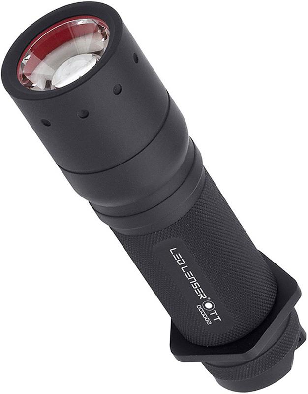 TT Flashlight Led