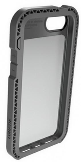 SeismikЗащищенные чехлы для смартфонов<br>Чехол<br>
