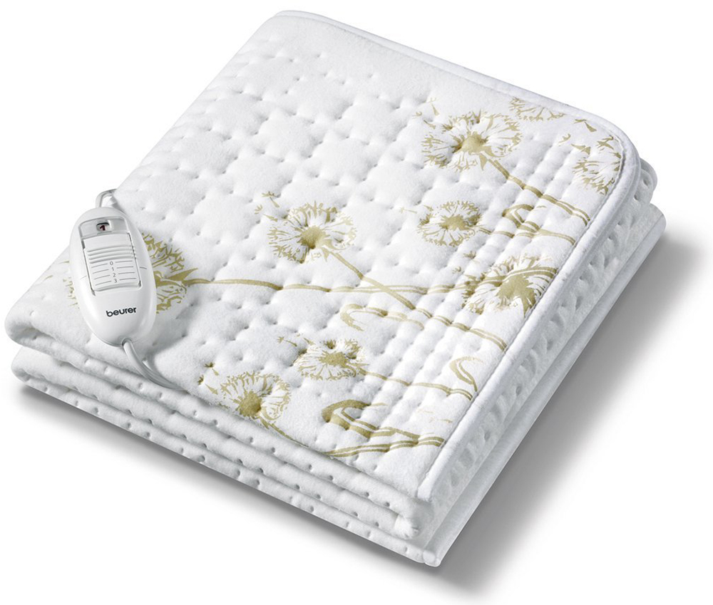 Beurer Electric underblanket UB33