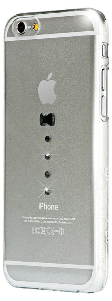CasinoЧехлы-накладки для смартфонов<br>Накладка<br>