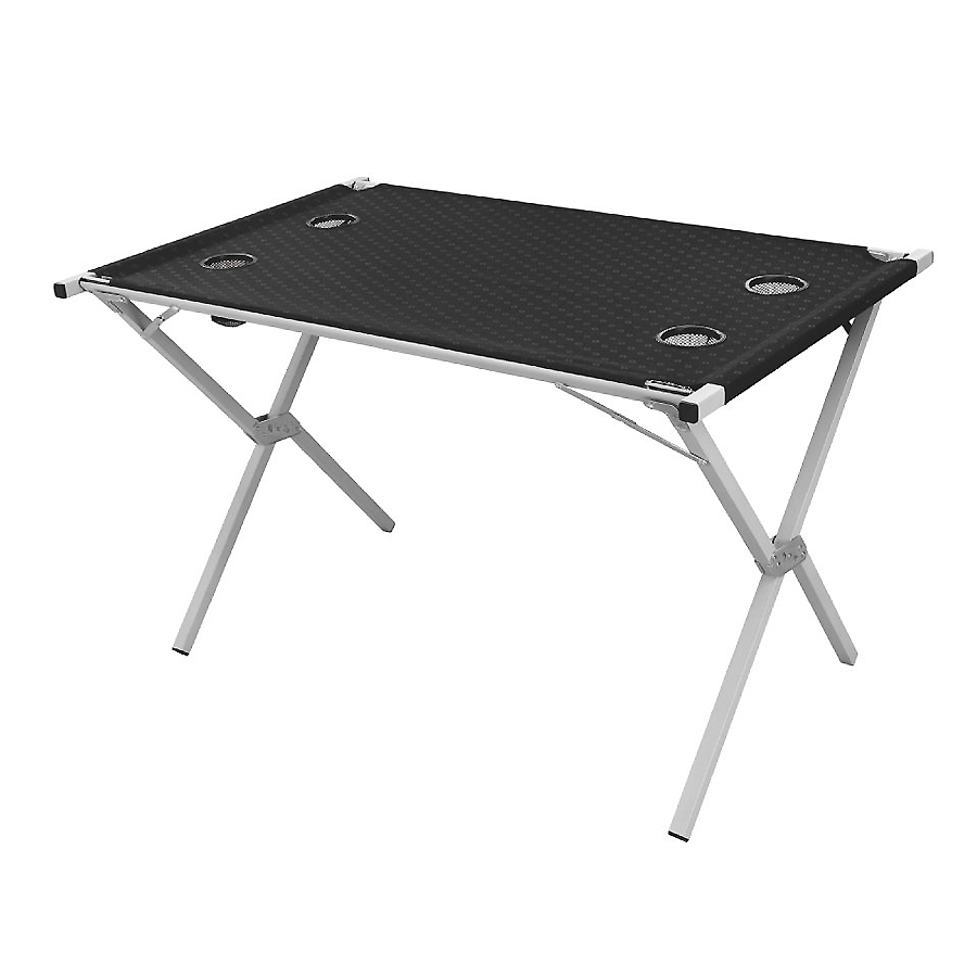 Outwell Rupert Table 530018