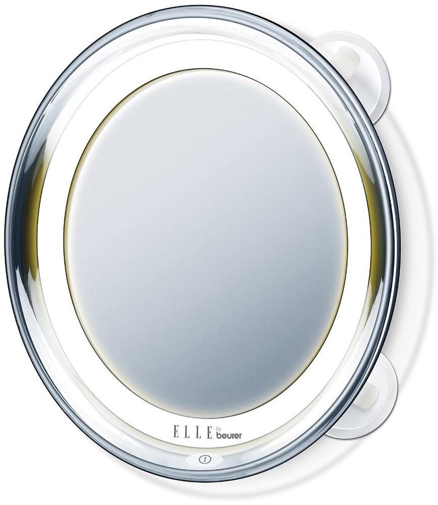 Beurer Cosmetic Mirror FCE79