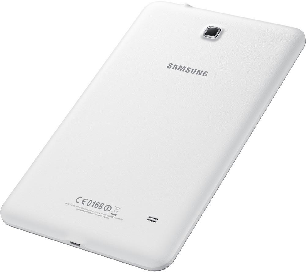Samsung Galaxy Tab 4 SM-T331