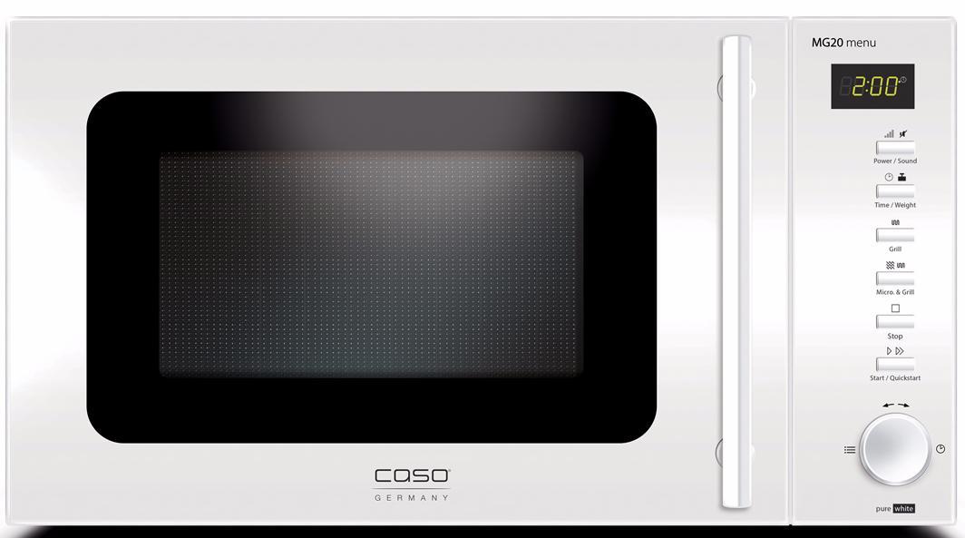 MG 20Свч-печи<br>Микроволновая печь<br>