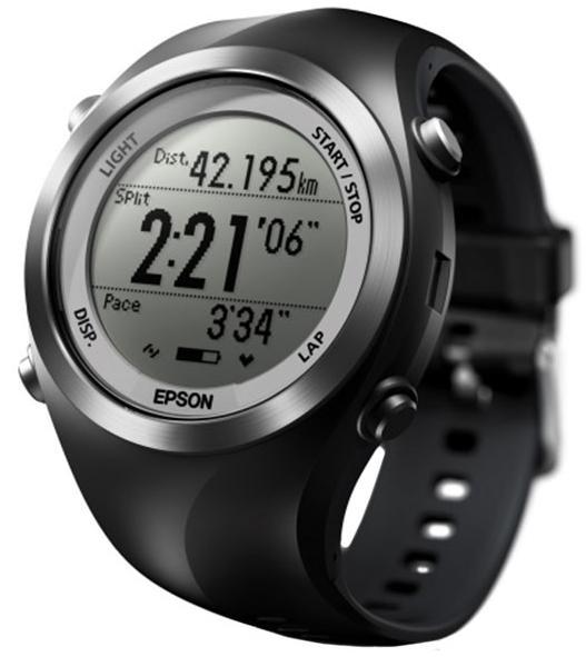 RunsenseПрочие умные часы<br>Смарт-часы<br>