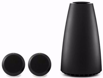 Bang & Olufsen BeoPlay S8 5705260058291