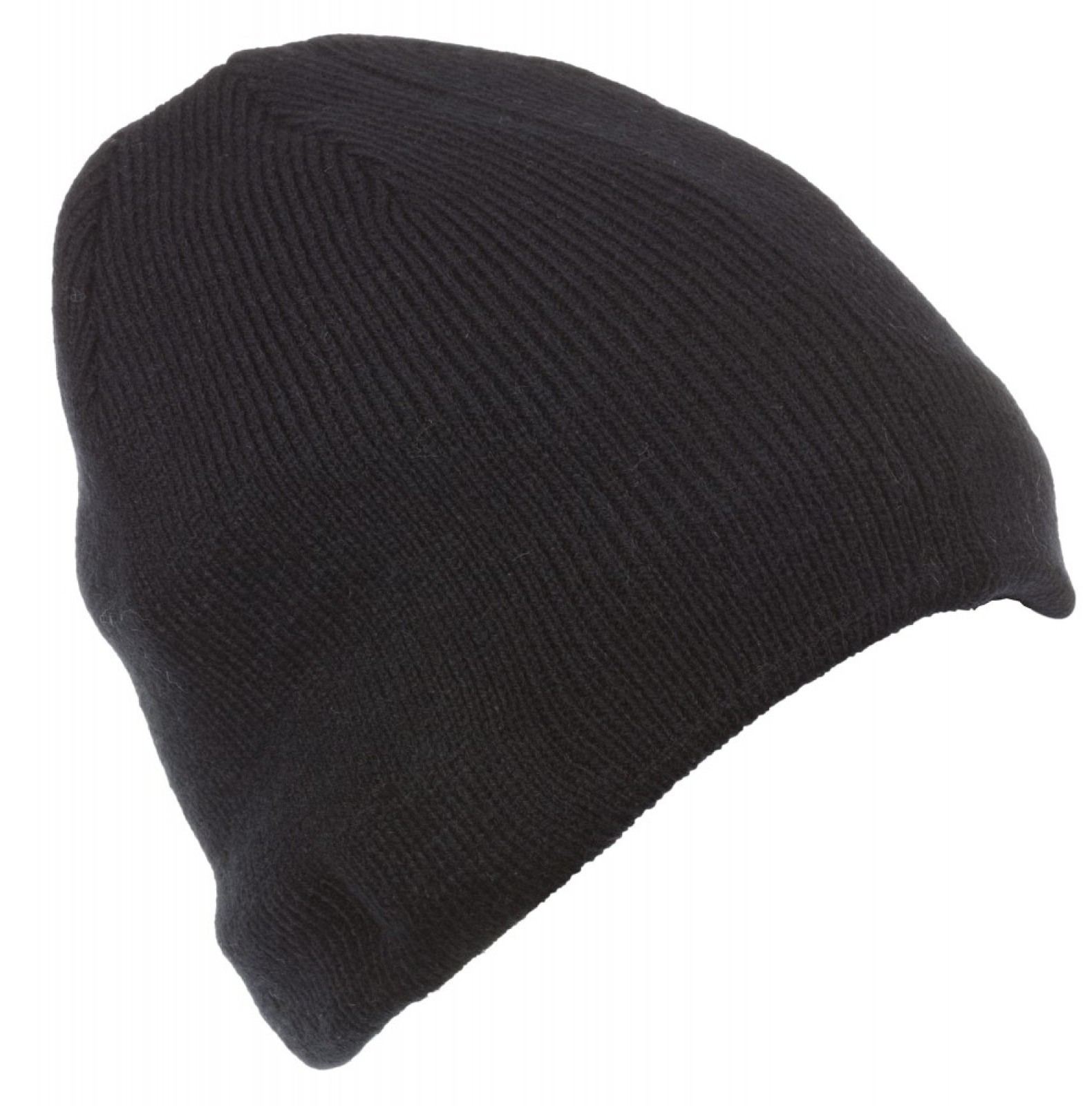KitSound Audio Beanie KSBEARIBBK2