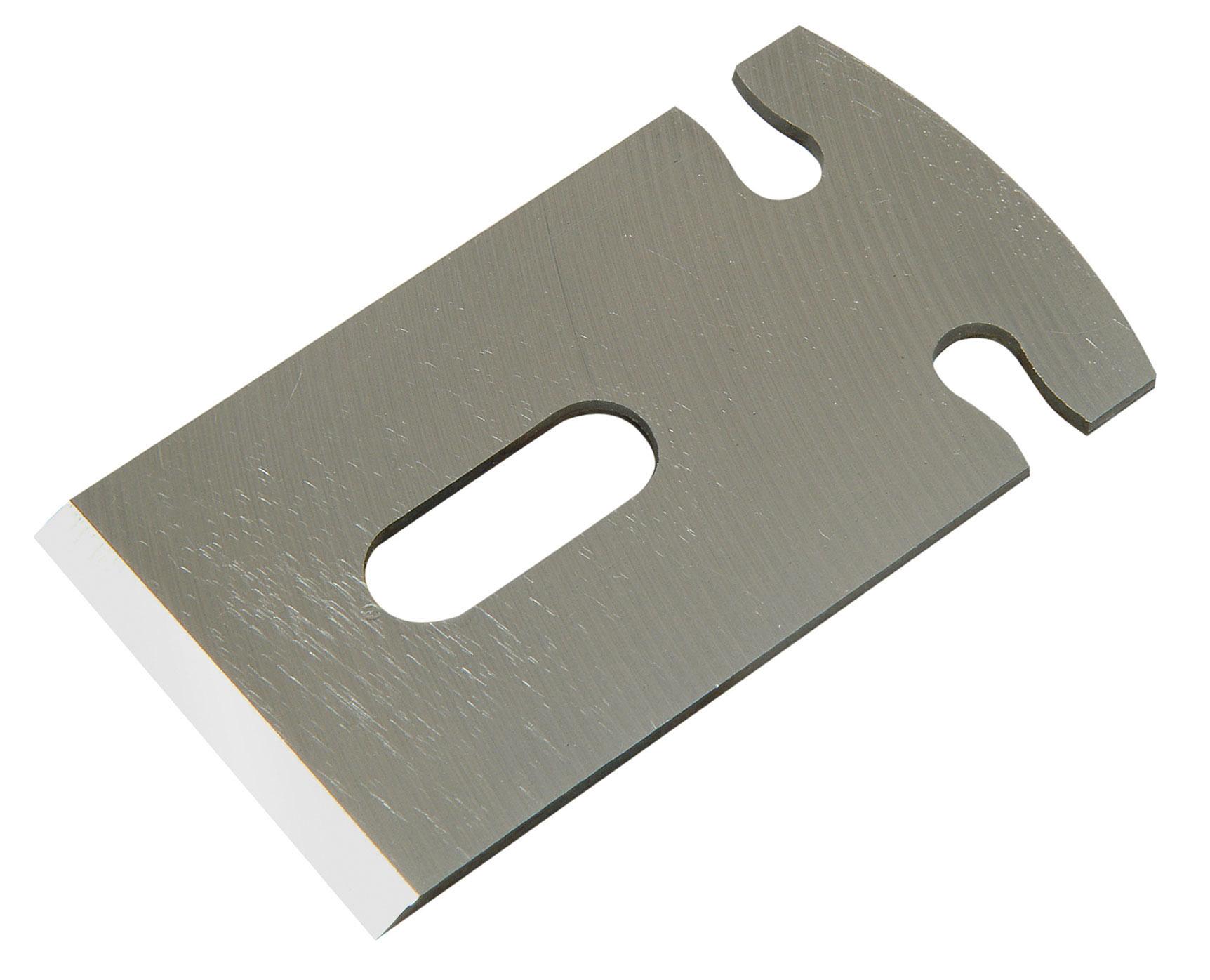 для рубанкаСтолярные инструменты<br>Нож<br>