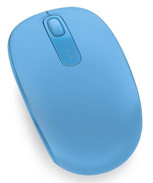 Microsoft Wireless Mobile Mouse 3500 U7Z-00058