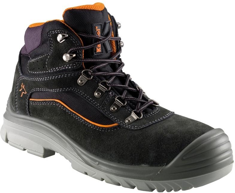 AllenЗащитная обувь<br>Ботинки<br>