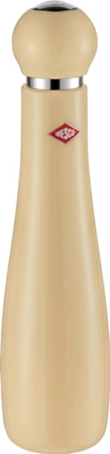 Wesco (322777-23) - мельница для специй (Cream)
