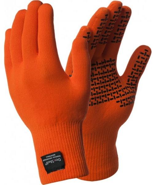 Dexshell ThermFit TRТуристическая одежда<br>Водонепроницаемые перчатки<br>