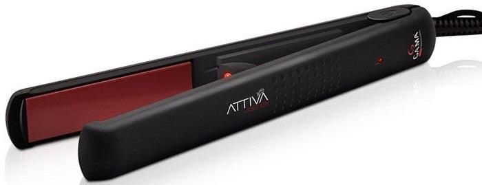 Attiva Laser Ion