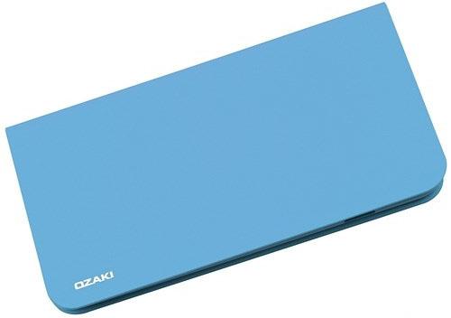 OC581LB