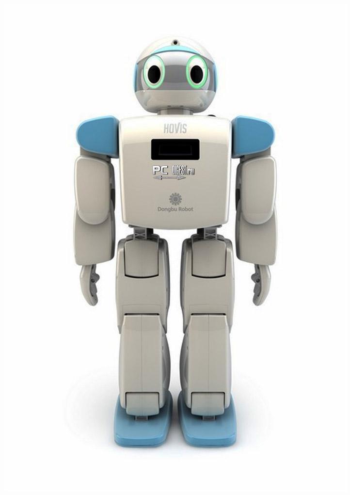 фото картинки робот бронислав некоторые требования, которые