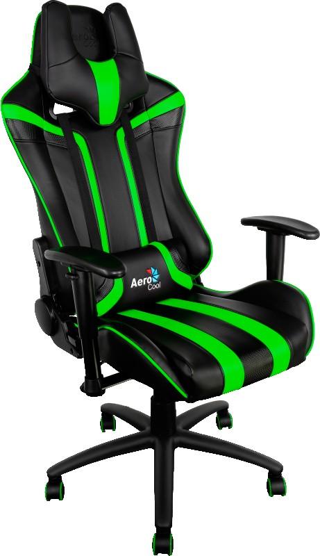 Warp z strict line zsr gbk srd игровое кресло black buy at the best price for sale aliexpress.com - ikbs-mgsu.ru