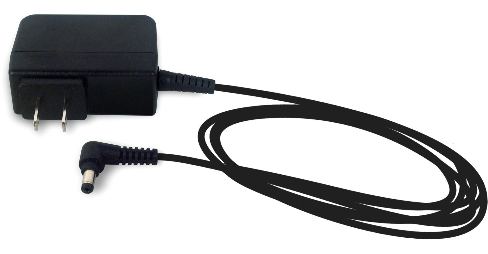 Зарядное устройство для iRobot Braava 380 (4408471)