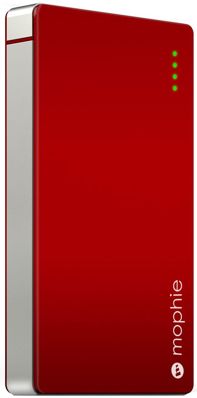 Powerstation аккумулятор maverick m409 4000mah white