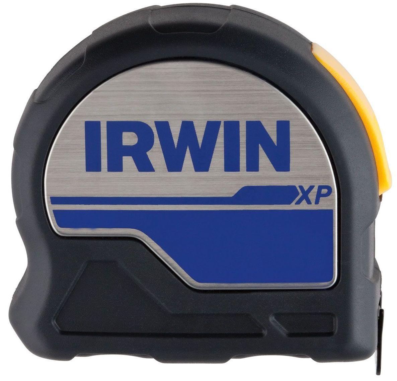 Рулетка Irwin 8 м HPP (10507798) рулетка irwin 8 м mpp 10507792