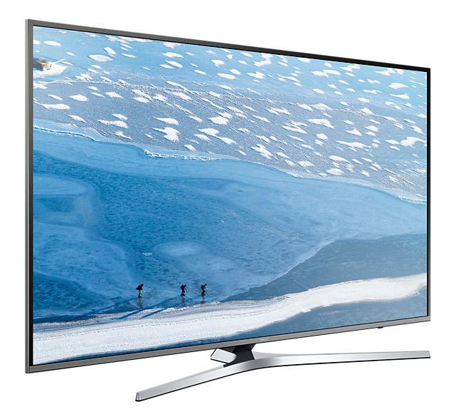 Samsung UE40KU6450U
