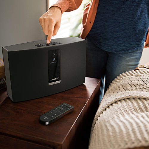 Bose SoundTouch 20 Series III