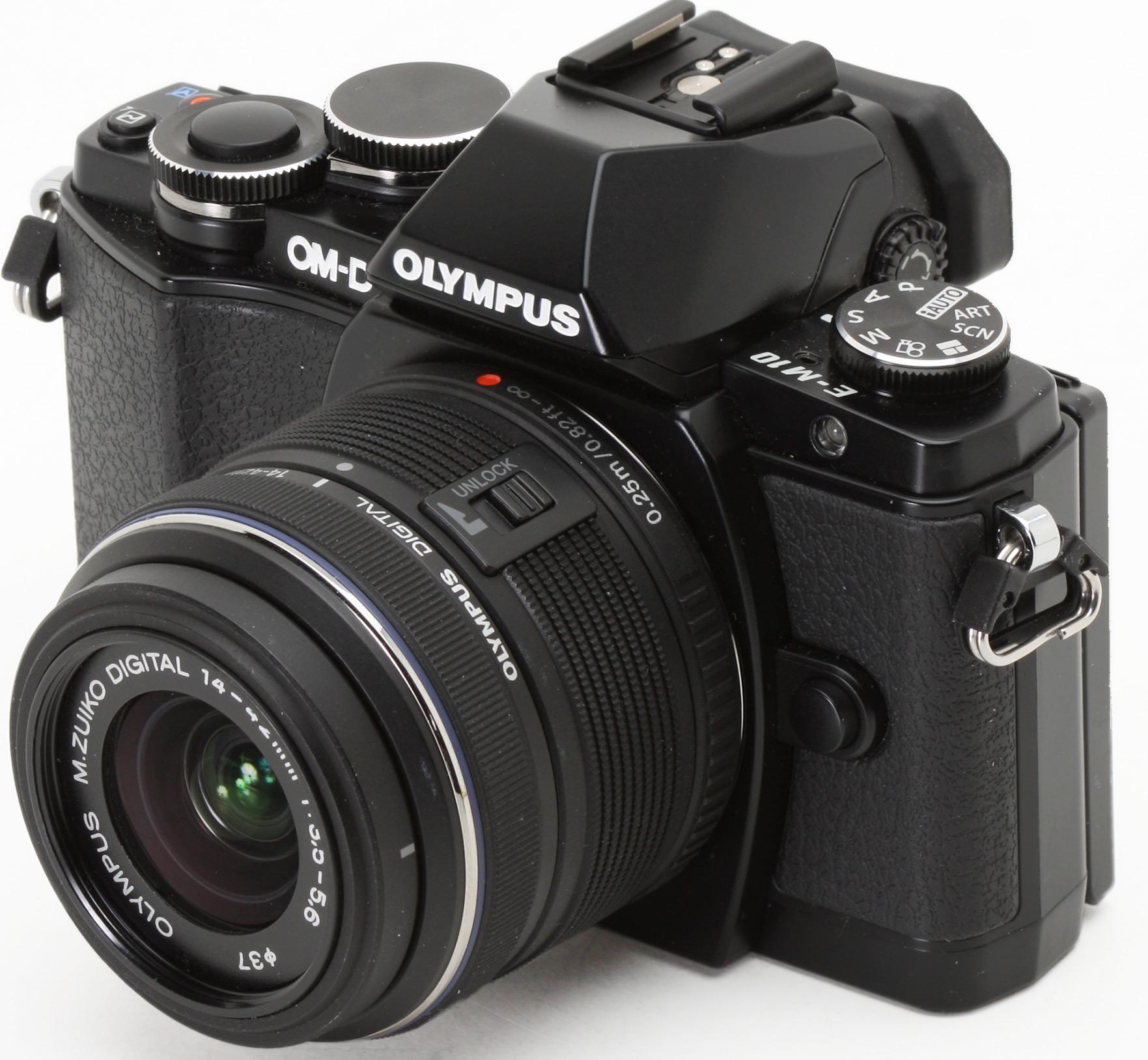 Фотоаппарат что такое выдержка питомцы