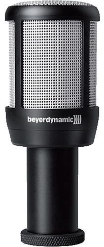 Beyerdynamic TG D50d 72029479