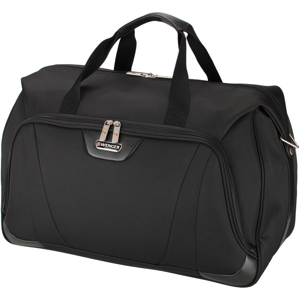 Wenger Bag 72992273