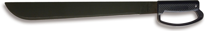 "Ontario OKC 18"" Field (ONT/8515) - мачете (Black)"