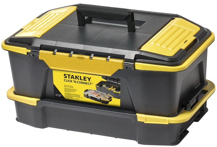 Stanley Click&Connect 1-71-962