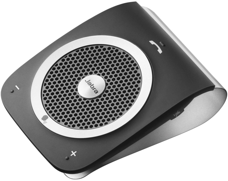 Jabra Tour - устройство громкой связи (Black)