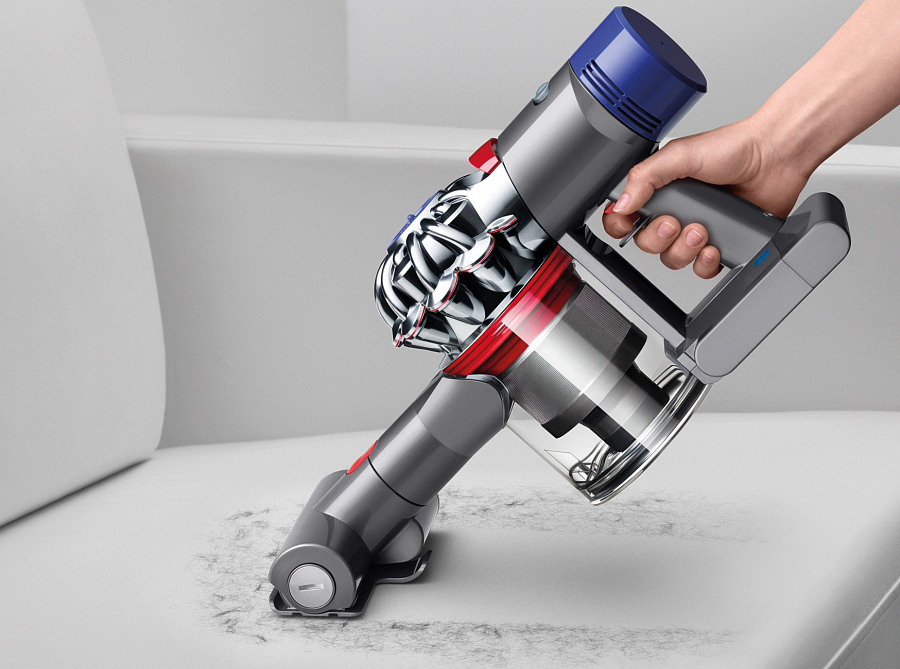 Dyson animal vacuum cleaner instructions орел сервисный центр dyson