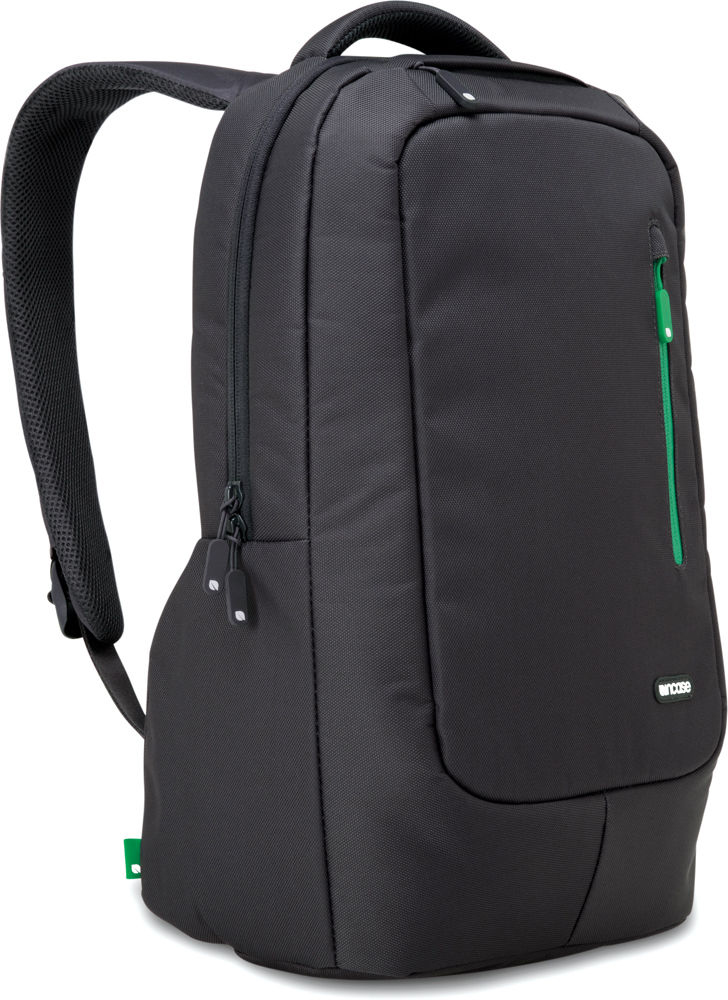 Incase Designs Corp Compact Backpack CL55338