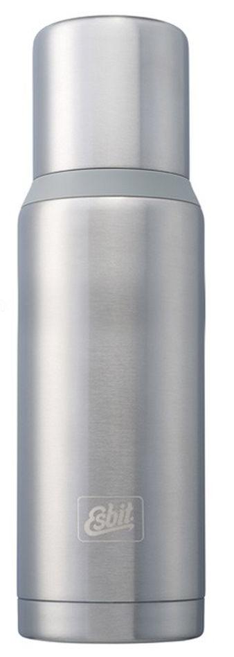Esbit VF1000DW-BS 1 л - термос (Silver)